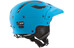 Sweet Protection Rocker Helmet Bird Blue